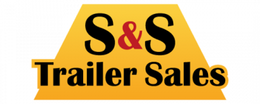 S and S Trailer Sales